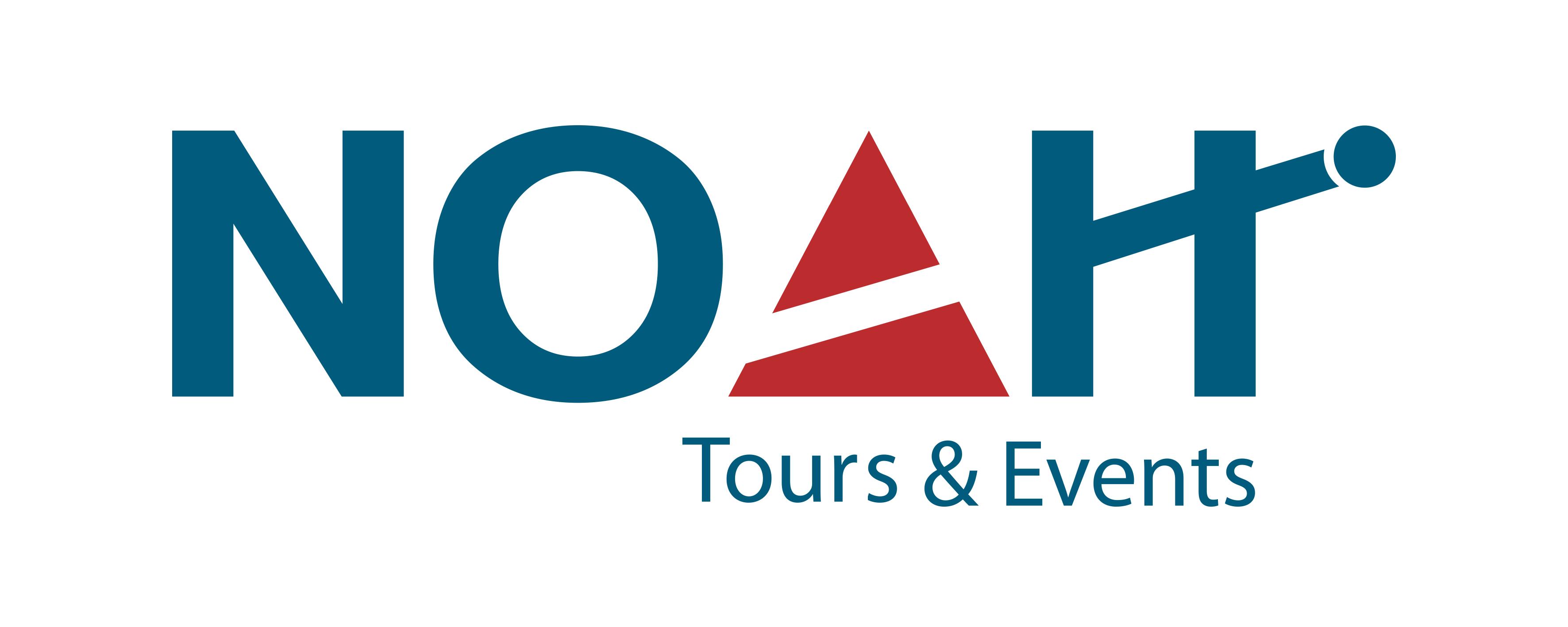 NOAH Tour